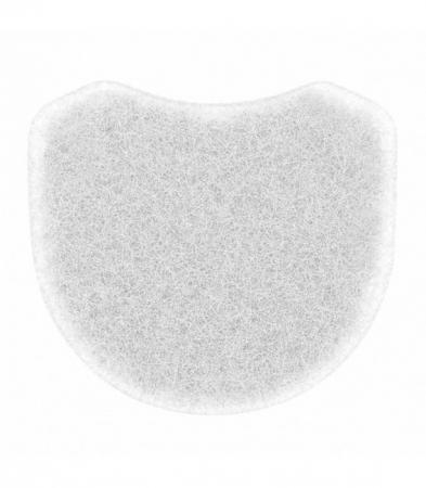 Filtru alb standard ( > 7 μm) miniCPAP AirMini - Resmed1