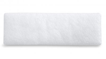 Filtru alb particule fine CPAP iSleep1
