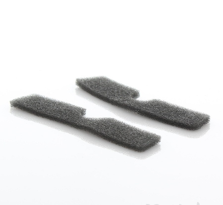 Filtru negru particule grosiere BiPAP Vivo 30/401