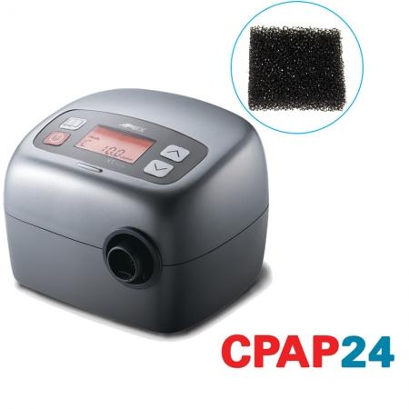 Filtru particule grosiere pt. CPAP Apex XT0