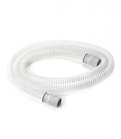 Furtun CPAP Slim DreamStation - Philips Respironics (Ø15mm, 1.82m)0