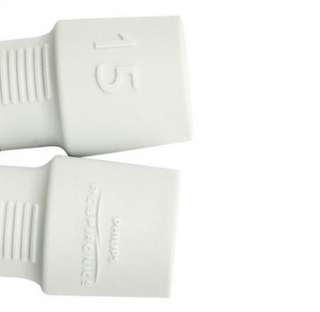 Furtun CPAP Slim DreamStation - Philips Respironics (Ø15mm, 1.82m)1