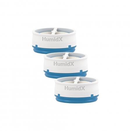 HumidX umidificator AirMini (3 BUC)1
