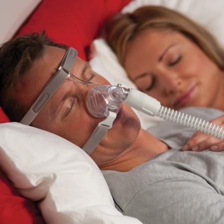 Masca CPAP Nazala Pico2