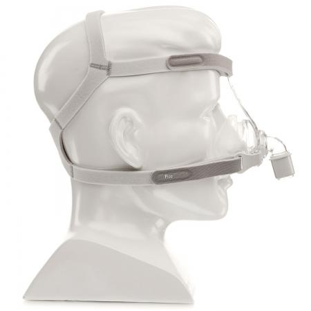 Masca CPAP Nazala Pico5
