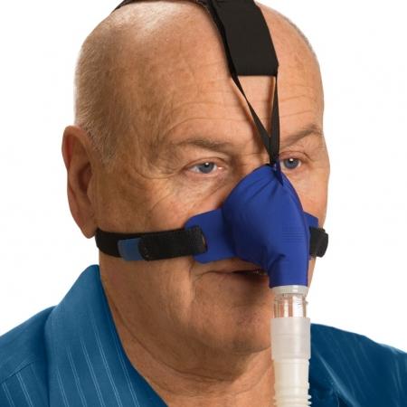 Masca CPAP Nazala SleepWeaver Advance3