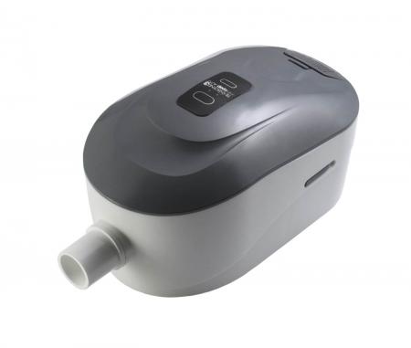 Mini APAP Portabil - Transcend 3 miniCPAP AUTO5
