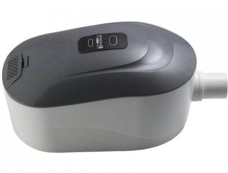 Mini APAP Portabil - Transcend 3 miniCPAP AUTO6