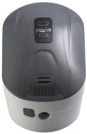 Mini APAP Portabil - Transcend 3 miniCPAP AUTO7