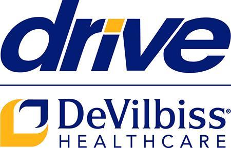 Производител: Drive DeVilbiss