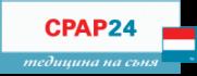cpapbg