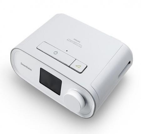 Автоматичен APAP Dreamstation Auto0