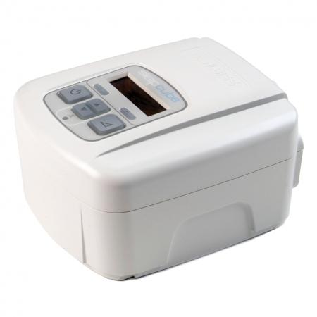 Автоматичен BiPAP SleepCube AutoBilevel0