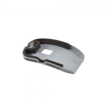 Заден капак плюс черен груб филтър - за mini CPAP Transcend