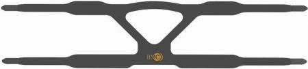 Колан за главата за Назална маска iO Mini