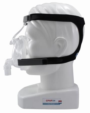 Лицева маска (Full Face) - D150F1