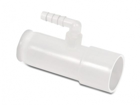 Адаптер маркуч CPAP за допълнителен кислород