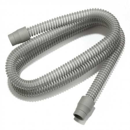 Маркуч CPAP slim Ø 15mm/1.8 m