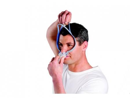 Назална маска с възглавници - AIRFIT P103