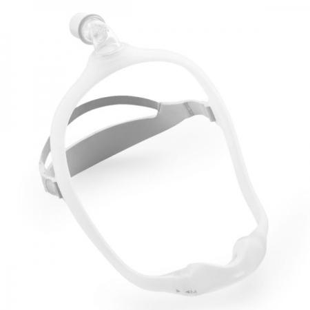 Назална маска с възглавници - DREAMWEAR0