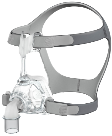 Назална маска - Mirage FX