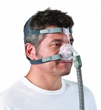 Назална маска - Mirage FX1