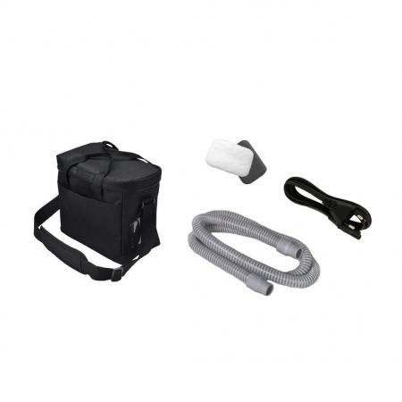 Стандартен CPAP SleepCube Standard5