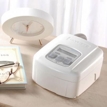 Стандартен CPAP SleepCube Standard1