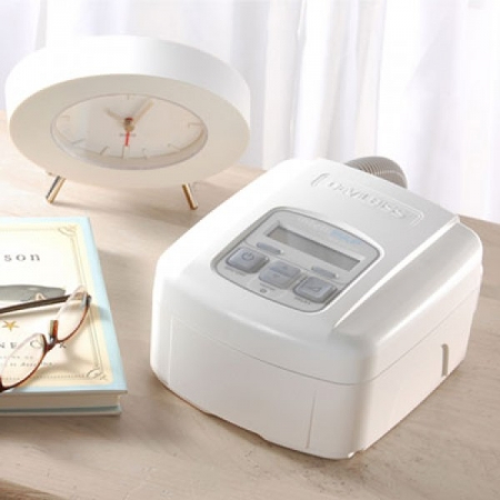 Стандартен CPAP SleepCube Standard Plus