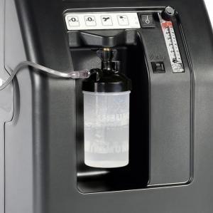 Кислороден концентратор Compact 525KS