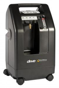 Кислороден концентратор Compact 525