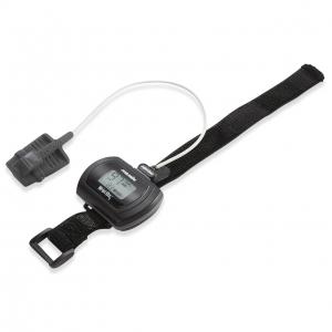 Пулсоксиметър Nonin Wireless