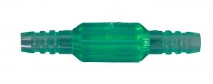 Конектор връзка канюла/маркуч