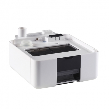 Овлажнител Cube 30 ATV
