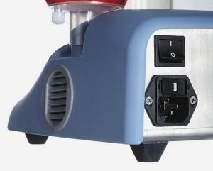 Инхалатор UltraNeb със статив 1.5м