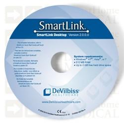 SmartLink 3.0 soft PC