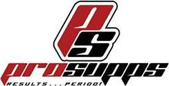 ProSupps nutrition