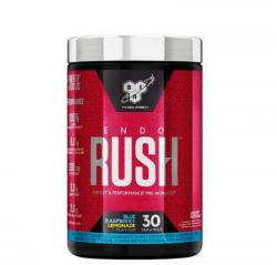 BSN EndoRush Energy & Performance 30serv 495g