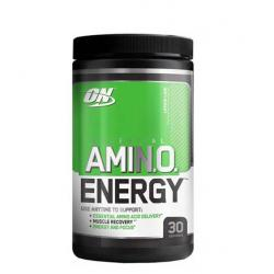 Optimum Nutrition Amino Energy 270g 30 serv