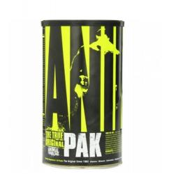 Universal Nutrition Animal Pak 44 plicuri