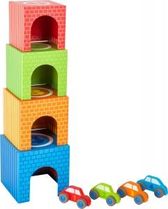 Cuburi de stivuit cu masini2