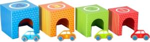 Cuburi de stivuit cu masini6