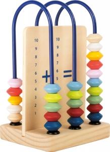 Numaratoarea cu operatii matematice3