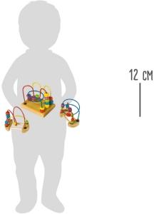 Jucarie motricitate model 12