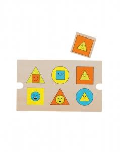 Forme geometrice si emotii3