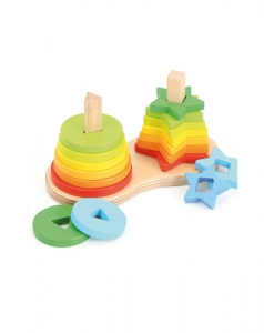 Piramide curcubeu Montessori3