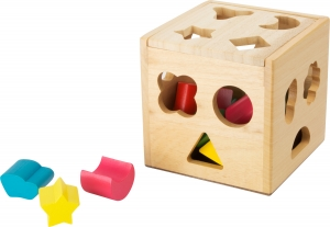 Cutie invatare forme geometrice (16 forme)1