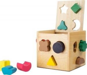Cutie invatare forme geometrice (16 forme)3