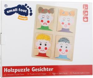 Puzzle Emotii1
