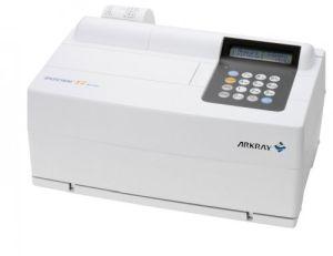 Analizor biochimie uscata ARKRAY SPOTCHEM EZ-SP-4430 NOU